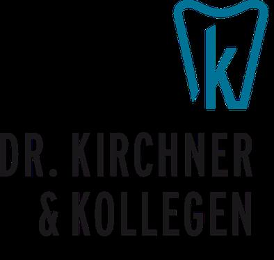 Dr. Kirchner und Kollegen