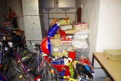 Geschenkelager